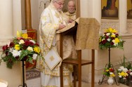 deacon_ordination-13