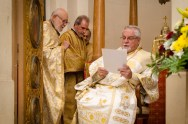 deacon_ordination-22