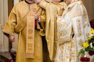 deacon_ordination-29