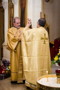 deacon_ordination-34