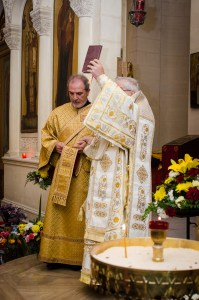 deacon_ordination-35