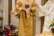 deacon_ordination-36