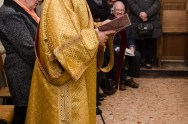 deacon_ordination-37