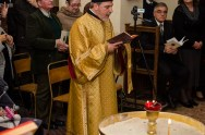 deacon_ordination-38