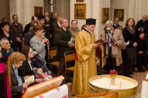 deacon_ordination-39