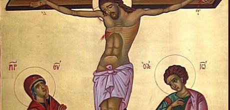 crucifixion_icon_crop