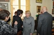 presidents_visit-49