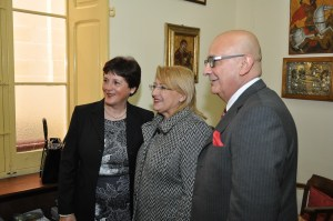 presidents_visit-50