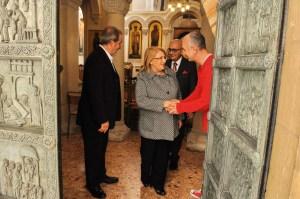 presidents_visit-71