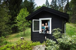 Small Of Tiny House Financing