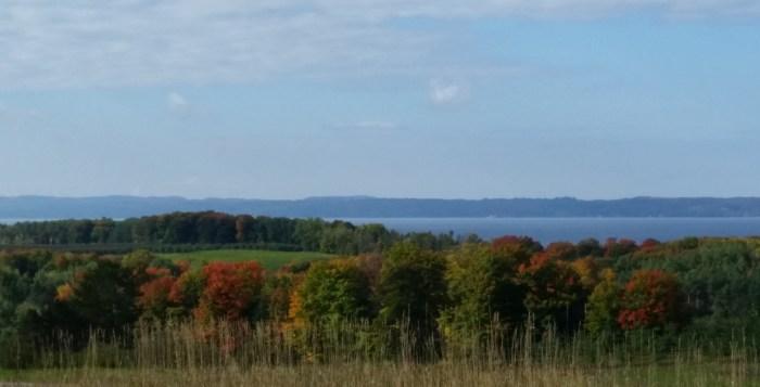 Michigan Travel a Visit to Traverse City, Michigan #TravelTC #PureMichigan