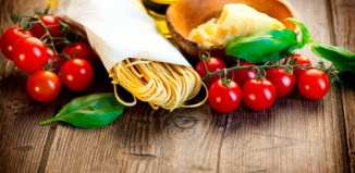 Quick Spaghetti Recipe #healthy #recipe #pasta