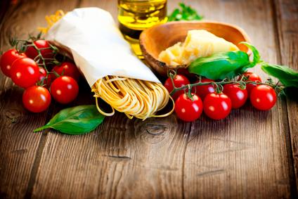 Quick Spaghetti Recipe #healthy #recipe #pasta