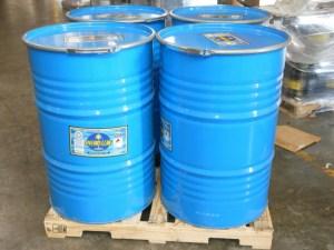 180 KG drums Enviro-Lube