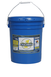 Enviro-1-Biodegradable-Lubricant