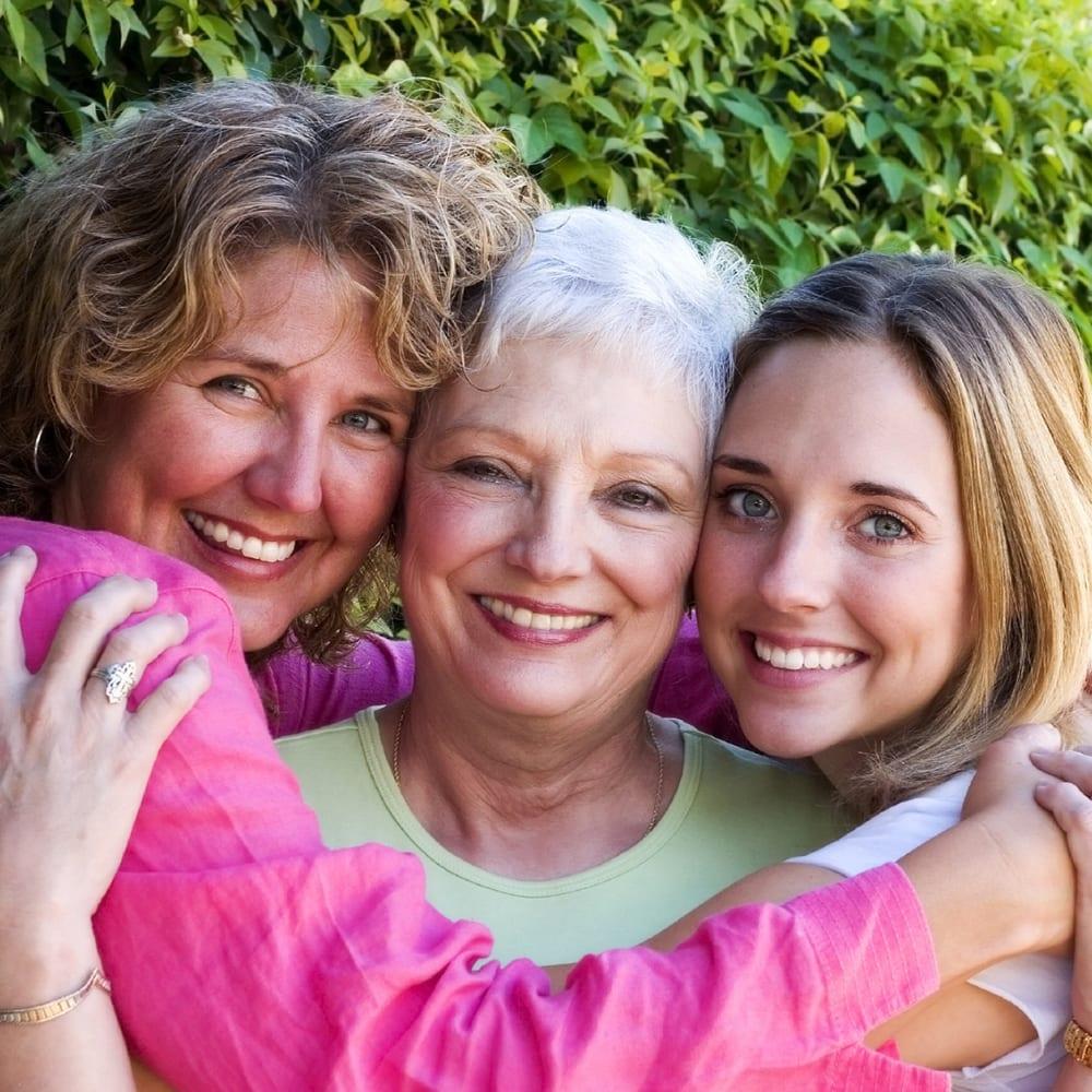 family_women_iStock