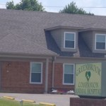Greenbrook Companion Animal Hospital