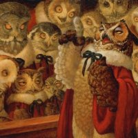 Collective Nouns - Part Two