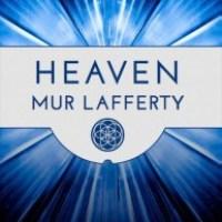 Afterlife - Heaven