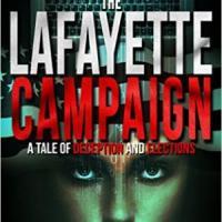 The Lafayette Campaign