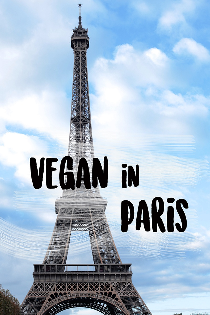 vegan in paris the best places to eat in paris green evi. Black Bedroom Furniture Sets. Home Design Ideas