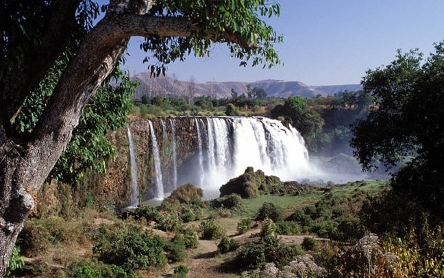 Blue_Nile_Falls_Ethiopia_by_Jialiang_Gao