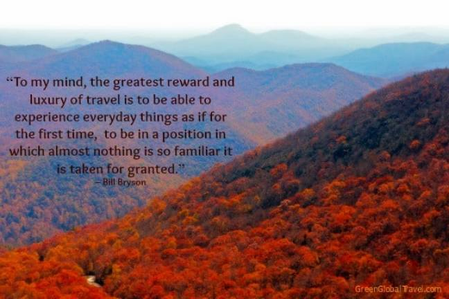 Inspirational_Travel_Quotes_Bill_Bryson_Quote