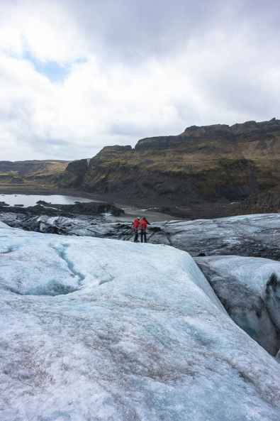 Top Travel Destinations of 2016- Iceland