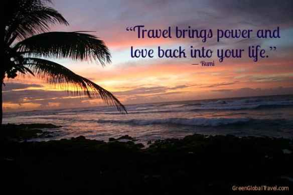 Inspirational_Travel_Quotes_Rumi_quote
