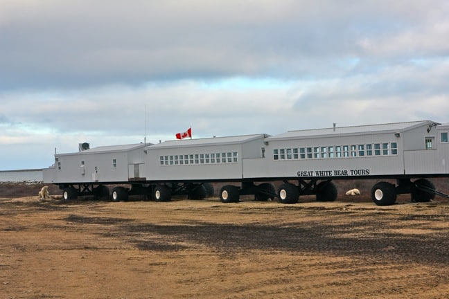 Natural_Habitat_Tundra_Lodge_Churchill_Manitoba