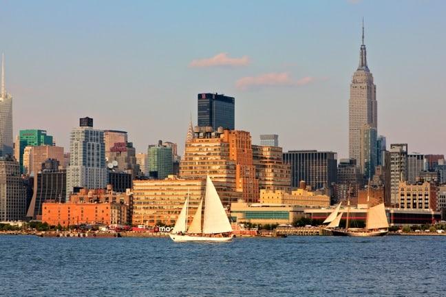 Manhattan_View_from_Hoboken