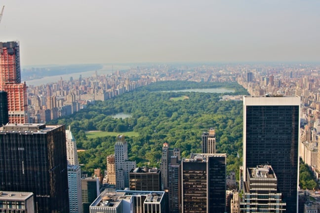 Central_Park_Top_of_the_rock