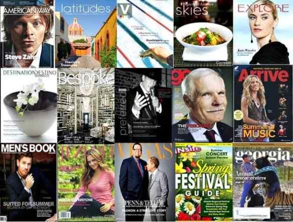 Magazine_Covers-horizontal