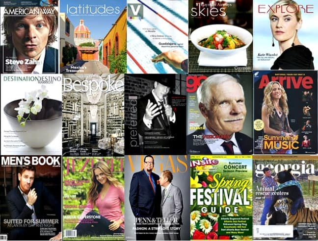Magazine_Covers-horizontal