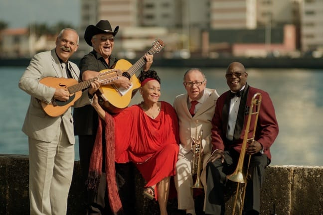 Orquesta_Buena_Vista_Social_Club