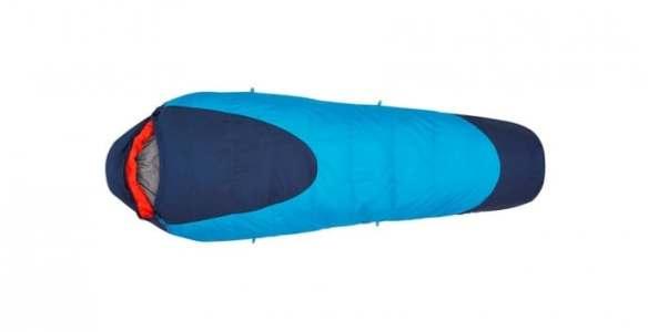 Outdoor Gear Review - Kelty Cosmic 20 Sleeping Bag