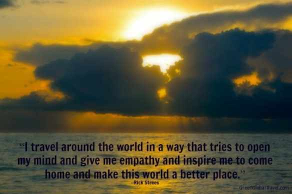 Inspirational_Travel_Quotes_Rick_Steves_Quote