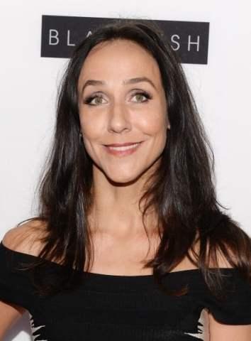 Blackfish Documentary Filmmaker Gabriela Cowperthwaite
