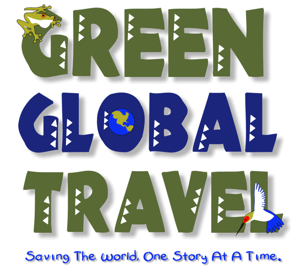 Green_Global_Travel_logo