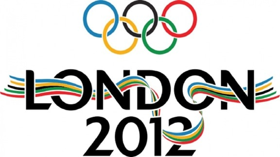 2012_london-summer-olympics-logo