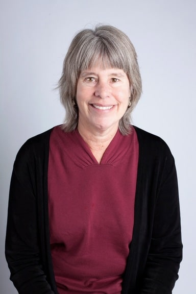 Megan Epler Wood, founder of The International Ecotourism Society