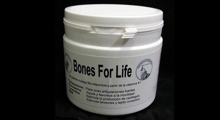 bones-for-live