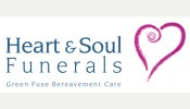 heart and soul funerals