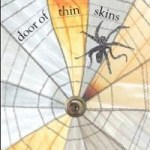 Review of <em>door of thin skins</em> by Shira Dentz