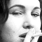 American Jewish Women Poets: Part I