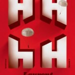 Review of <em>HHhH</em> by Laurent Binet (trans. Sam Taylor)