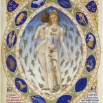 Three Poems from <em>The Tres Riches Heures of Jean, the Duke of Berry</em>