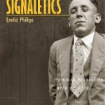 Review of <em>Signaletics</em> by Emilia Phillips