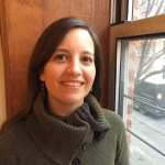 Review of Amy Fusselman's <em>Savage Park</em> by Beth Cranwell Aplin