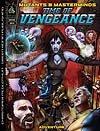 Time of Vengeance